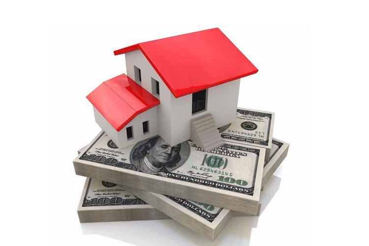 Investire sulle case: perché adesso?