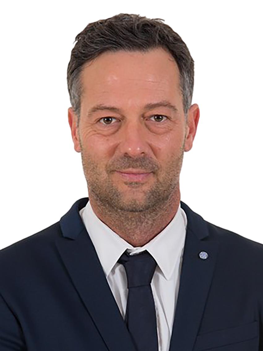 Ruben Turra